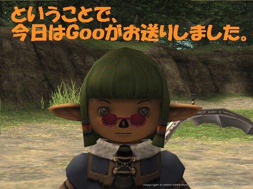 Goo_003.jpg